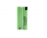 Panasonic18650PF 2900mAh made in Japan